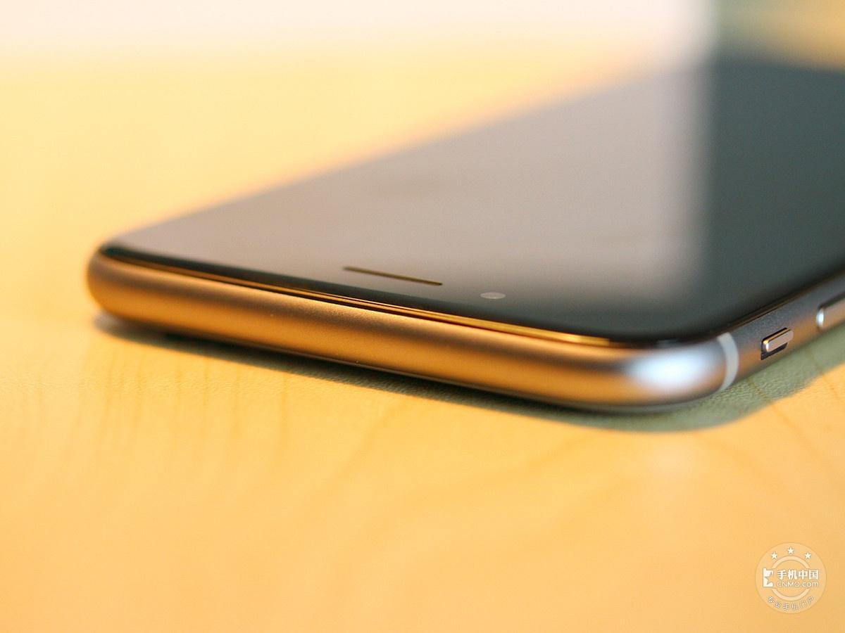 苹果iPhone6(128GB)机身细节第6张