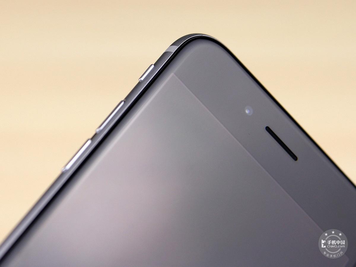 苹果iPhone6(64GB)机身细节第1张