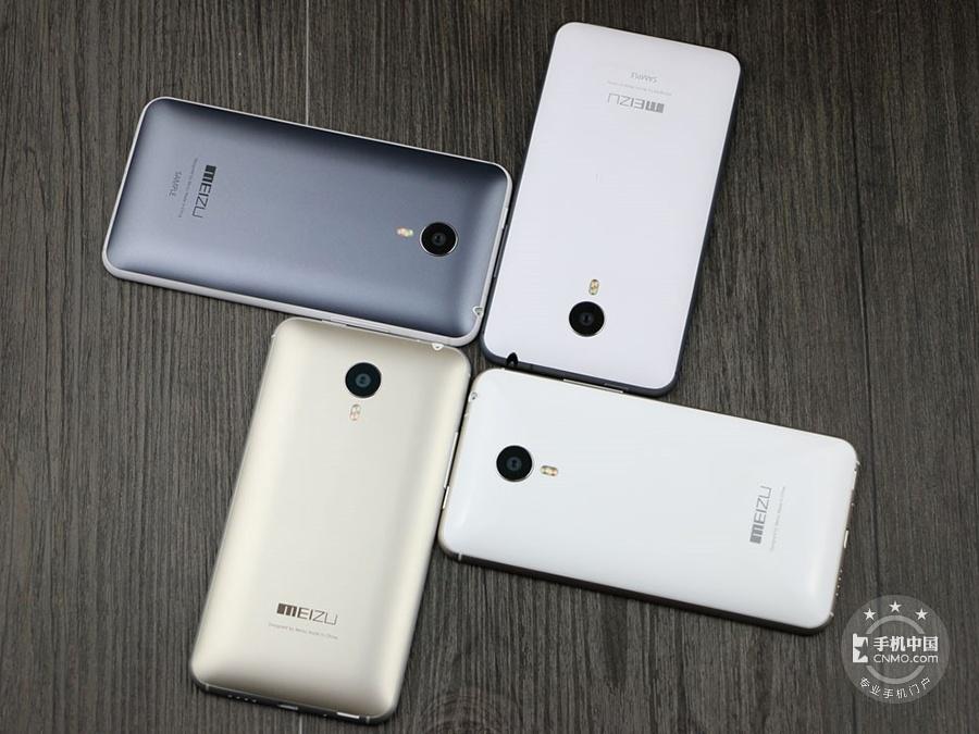 魅族MX4(联通4G/32GB)产品对比第8张