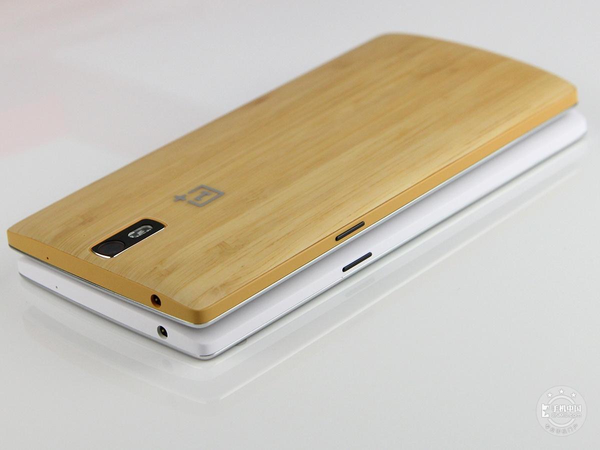 一加手机(16GB/移动版)产品对比第1张