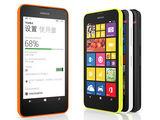 诺基亚Lumia 636官方图片第3张图
