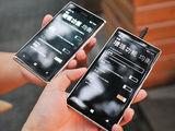 诺基亚Lumia 930产品对比第6张图