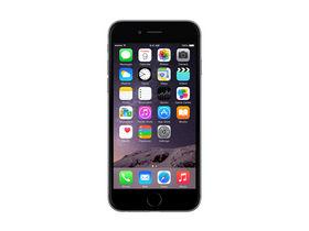 苹果iPhone 6(16GB)  (改版机)