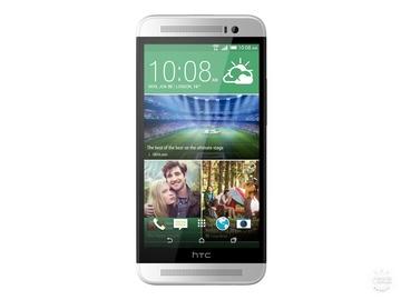 HTC One时尚版(移动4G)
