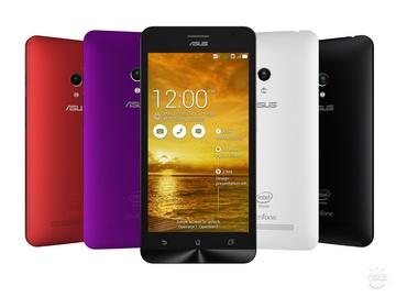 华硕ZenFone 5(16GB)