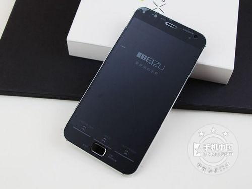魅族MX4 Pro手机-八核大屏高像素 魅族MX4 Pro昆明促销图片