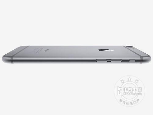 5.5英寸大屏触控 iPhone6 Plus报3600元