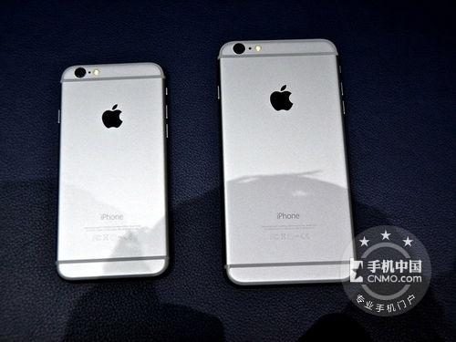 手机接受预定小米6中国变色8000元-状态郑州手机商家苹果栏咋报价图片