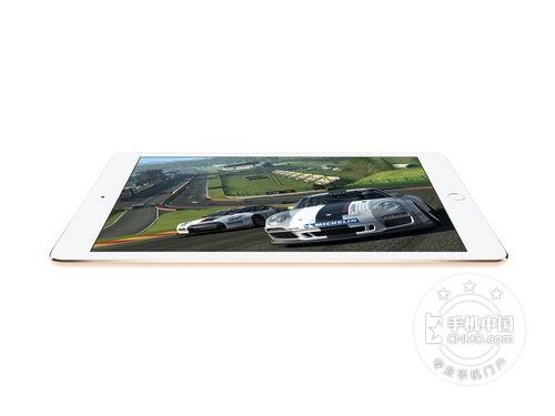 支持分期付款 iPad Air2广州仅售3040元