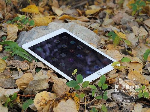 娱乐平板 苹果iPad Air2济南国行3310元