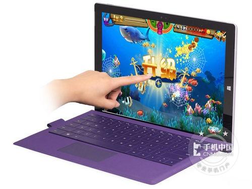IDC:2019年微软Surface份额将达14.1%_平板_手机中国app記帳軟體