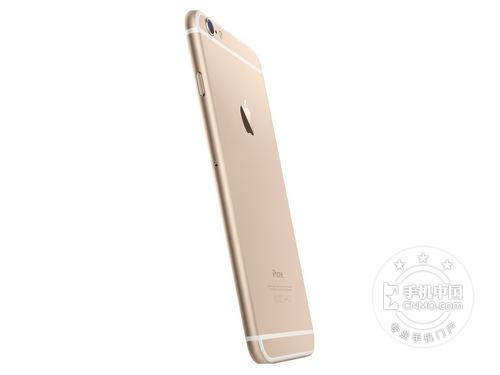 金色版本 成都iPhone6S Plus报价6180