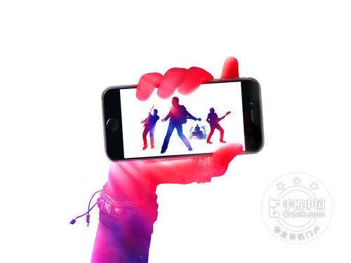 长沙苹果6手机分期付款0首付售3690元