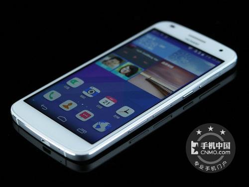 电信4G版 华为C199济南促销价1650元
