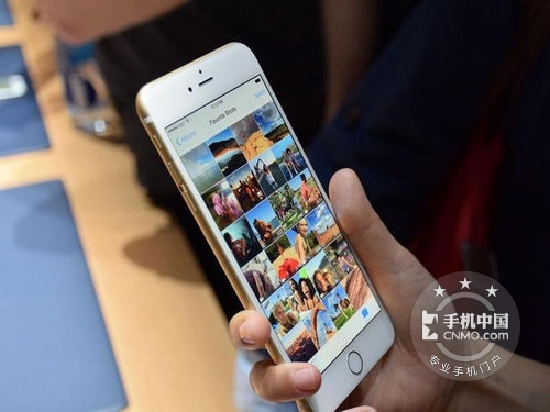 春节购机首选 那些年你想要的手机推荐