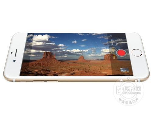 武汉/2014/10/10 iPhone6 plus现货特价最新低价仅5999