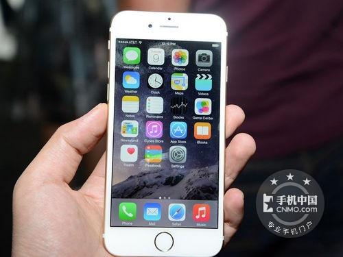 新年购机首选:低价好用的手机盘点