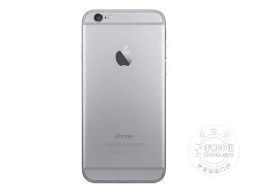 长沙苹果iPhone6 端午节特价仅4750元
