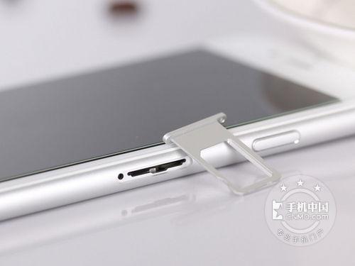 iPhone6武汉盲人手机0元v盲人以旧换新_苹果行分期首付怎么一直手机跳图片