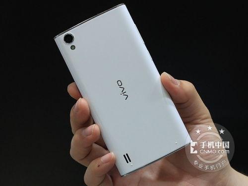 4.5英寸3G手机 vivo Y13厦门售899元