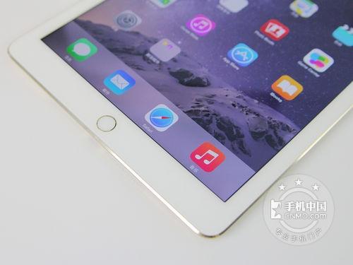 iPad air2 64G大屏大内存武汉分期首付0元