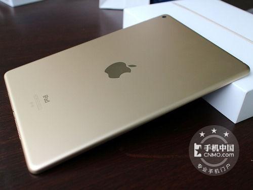 64G国行 成都iPad Air2报价3500元