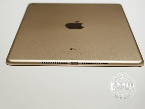 最薄平板电脑 苹果iPad Air2大促销