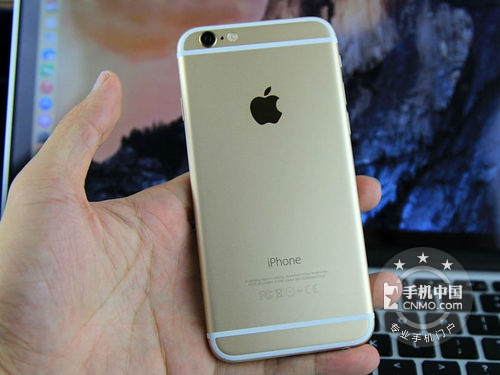 苹果6屏保图片可爱