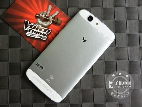 手机降价促销 华为C199济南售1650元