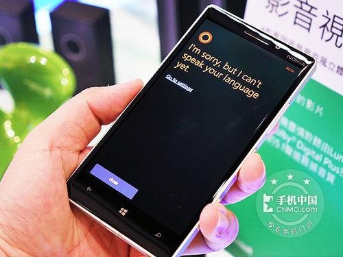 最值得买的手机推荐:低价好用的手机大全