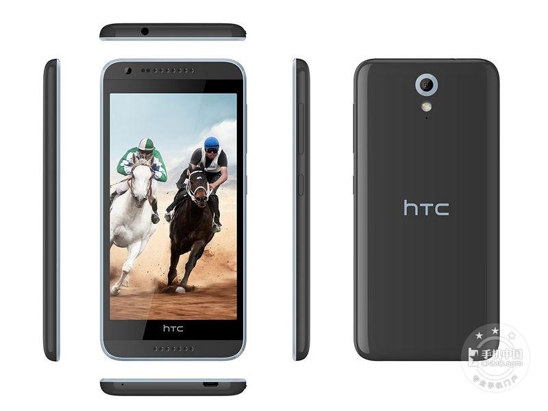 HTC Desire 820 mini(双4G)