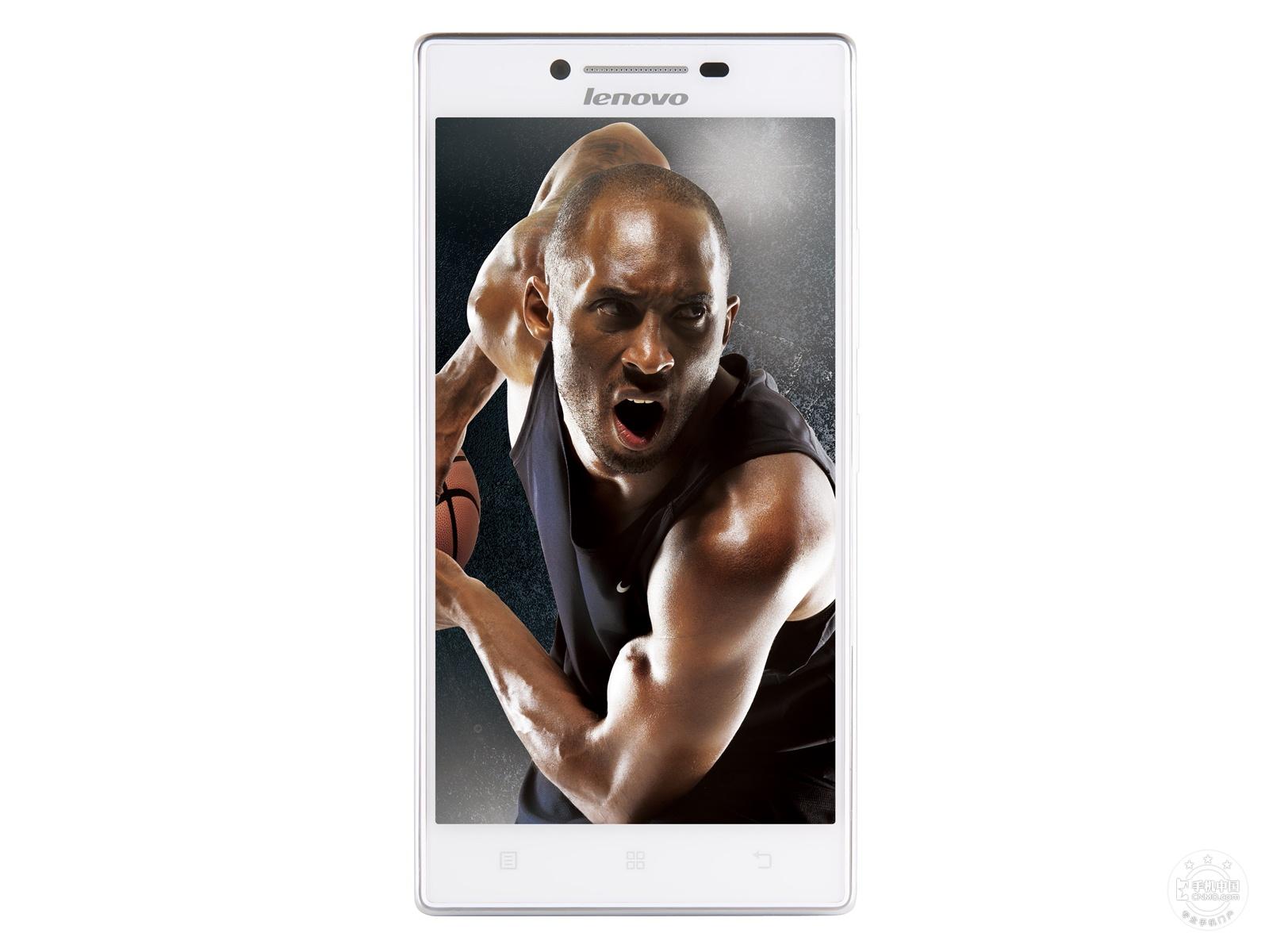 联想P70(8GB)产品本身外观第3张