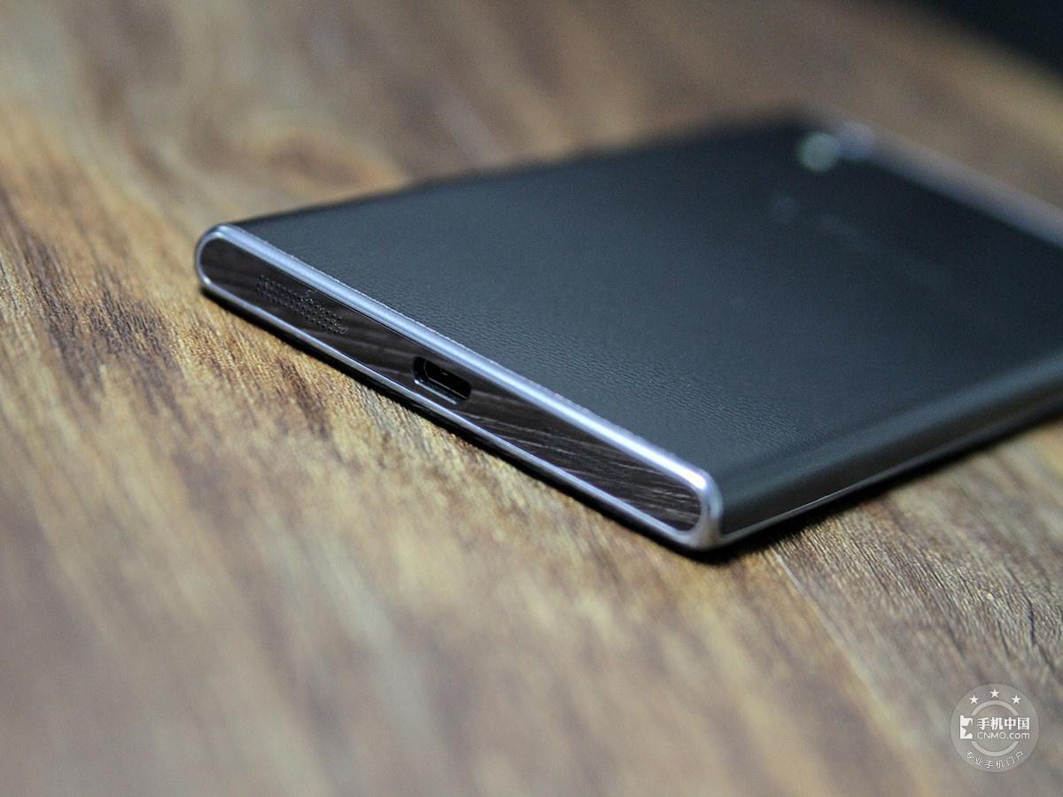 联想P70(8GB)机身细节第7张