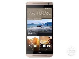 HTC One E9+购机送150元大礼包