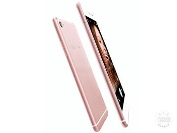 联想笋尖S90(联通4G)