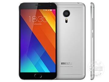 魅族MX5(移动4G/32GB)