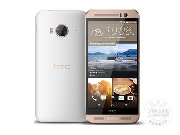 HTC One ME(双网公开版)