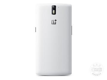 一加手机(64GB/联通版)