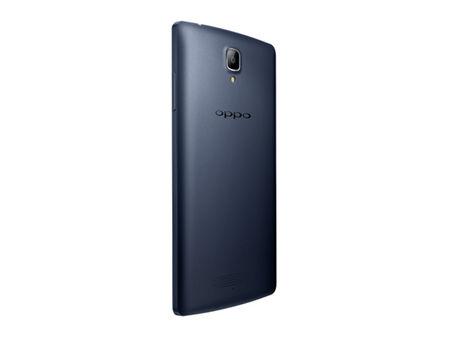 【oppo1107|oppo1107手机报价-图片-点评】手机中国