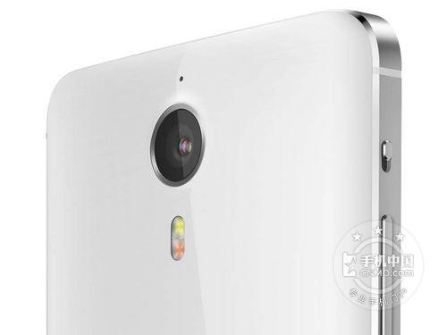 长沙鸿信通乐视pro X800售2099元