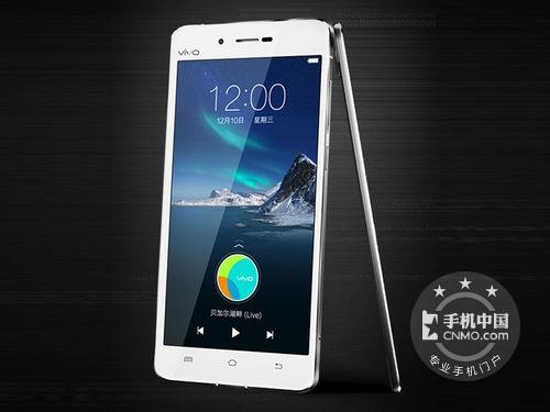 超薄智能手机 VIVO X5Max深圳报价2480元