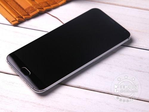 【2014魅族最新款智能手机】-手机中国