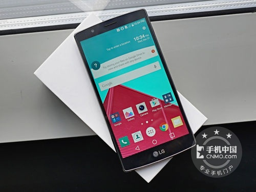 千元手机推荐:诺基亚930现在只需1000