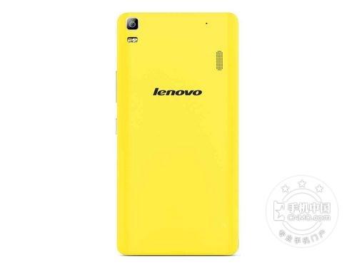 骚黄神机再升级 乐檬K3 Note上市开卖
