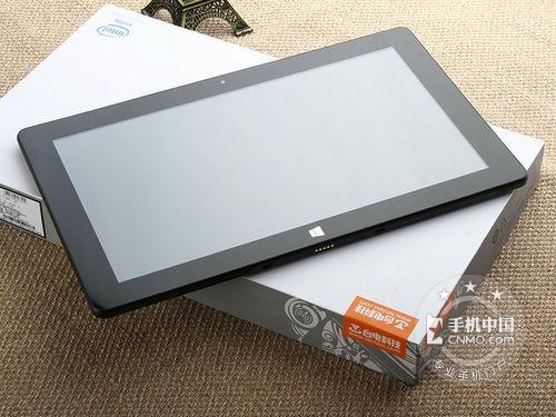 享受双系统 台电X16HD福州售价1299元