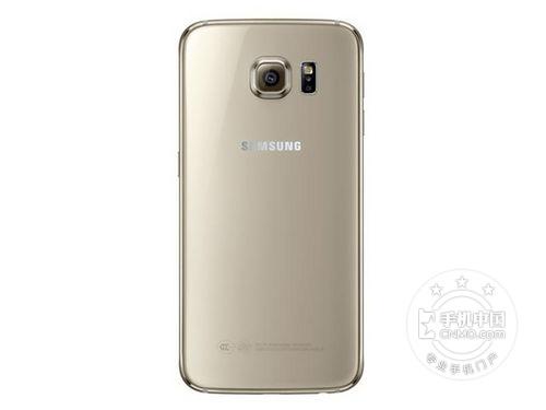 特价促销 成都三星S6手机报价4180元