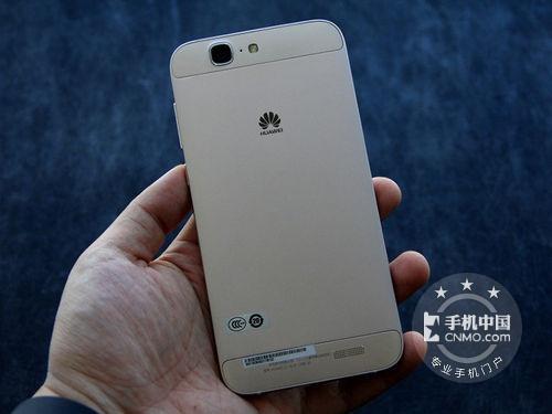 降价热卖 华为G7手机济南促销1350元