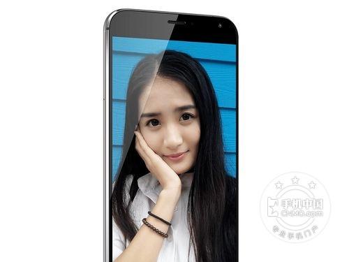 长沙魅族MX5手机分期付款0首付1590元