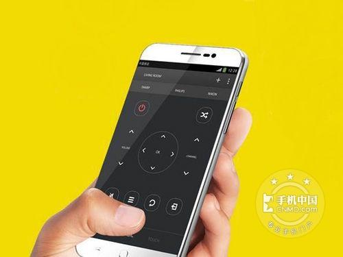 支持红外遥控功能手机一览