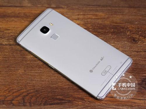 长沙鸿信通乐视1Max X900售2260元